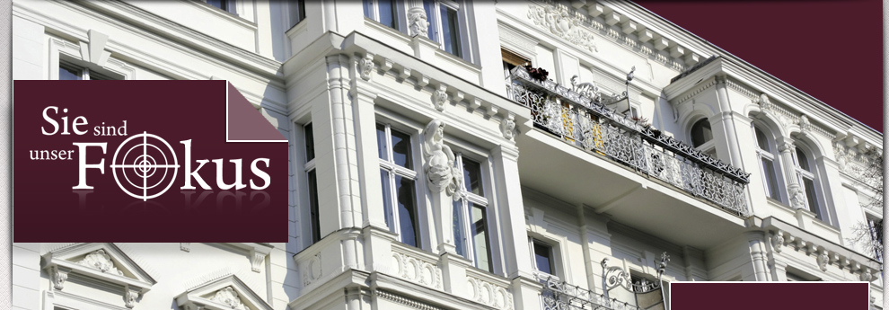 Brohl Immobilien Wuppertal